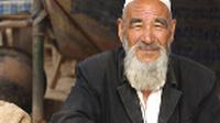 Travellers on our Silk Road trip will meet the welcoming people of Kashgar |  <i>Campbell Bridge</i>
