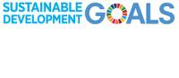 All our Service Learning trips are designed with the UN's Sustainable Development Goals in mind.