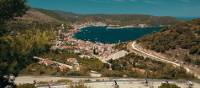 Croatia's Dalmatian Islands offer spectacular rides | Tim Charody