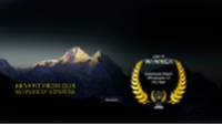 World Expeditions, our parent company, awarded best in adventure travel