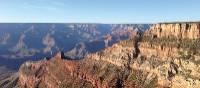 Grand Canyon National Park, Arizona, USA | Nathaniel Wynne